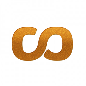 Code and Co Digital Agency
