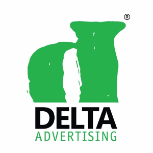 Delta Advertising Agency