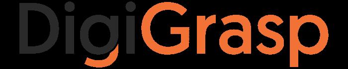 DigiGrasp
