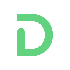 Digirank, Digital Marketing Agency in Bristol, UK