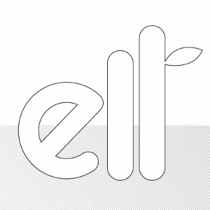 ELL, Digital Marketing, SEO and Branding Agency in Chicago, USA