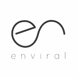 Enviral, Digital Marketing Agency in Bristol