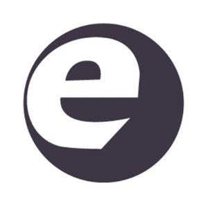 Eventige Media Group
