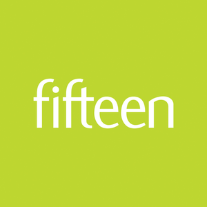 Fifteen Digital Marketing Agency