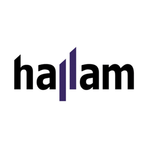 Hallam is a full-service digital marketing agency