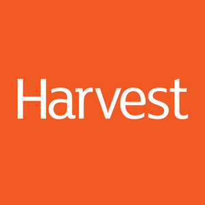 Harvest Digital is the UK's oldest independent digital media agency