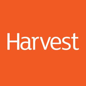 Harvest Digital is the UK's oldest independent digital media agency