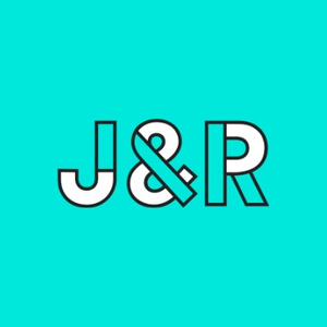J and R Digital Marketing Agency