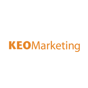 KEO Marketing