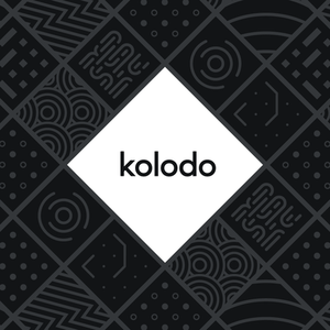 Kolodo Digital Marketing AgencyKolodo Digital Marketing Agency