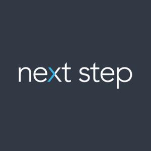 Next Step, Digital Marketing, SEO and Branding Agency in San Francisco, USA