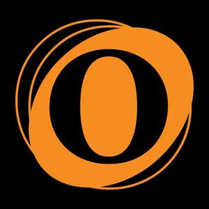Objective Creative Digital Marketing Agency