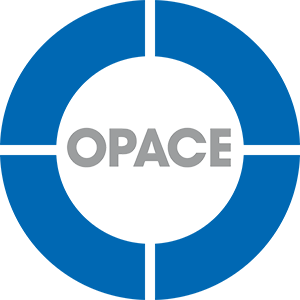 Opace, Digital Marketing and Search Engine Optimization Agency in Birmingham