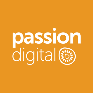 Passion Digital is a digital marketing agency with offices in London and Madrid