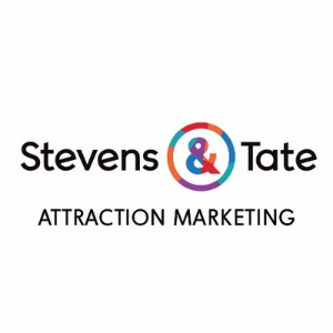 Stevens and Tate Marketing, Digital Marketing Agency in Chicago, USA