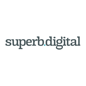 Superb Digital, Digital Marketing Agency in Bristol