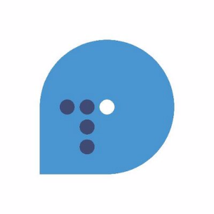 Team One, Digital Marketing Agency in Los Angeles, California, USA