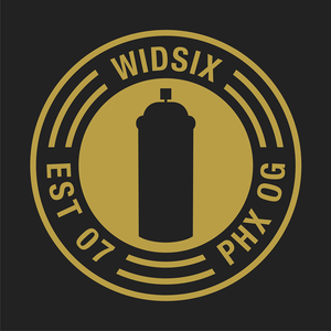 WIDSIX, Digital Marketing, SEO and Branding Agency in Phoenix, USA