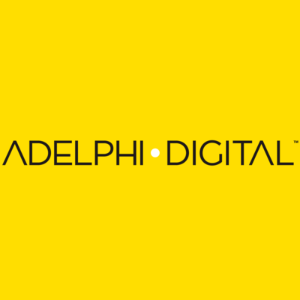 Adelphi Digital is a digital business consultancy
