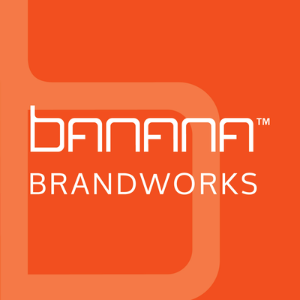 Banana BrandWorks