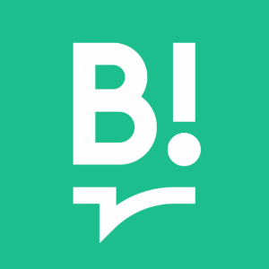 Bravo – Creative Technology Studio