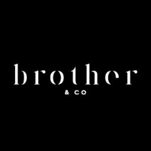 Brother & Co