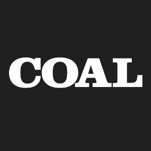 COAL Agency