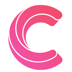 Candybox Marketing, Digital Marketing Agency in Mississauga, Ontario, Canada