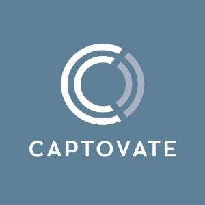 Captovate is an independent marketing agency