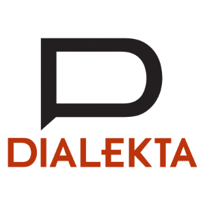 Dialekta, Digital Marketing Agency