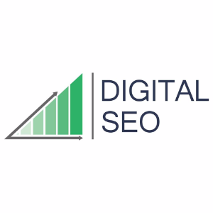 Digital SEO is a Chennai based internet marketing company