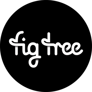 Fig Tree Digital is a Creative Digital Marketing and SEO Agency