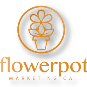 Flowerpot Marketing is a complete digital marketing agency based in Mississauga Ontario Canada