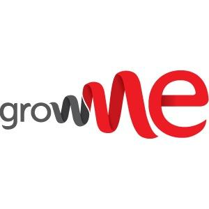 GrowME Marketing Agency is a Calgary based marketing consulting company