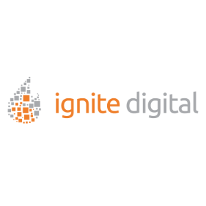 Ignite Digital, Digital Marketing Agency in Mississauga, Ontario, Canada