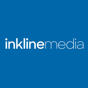 Inkline Media, Digital Marketing Agency in Ottawa, Ontario, Canada