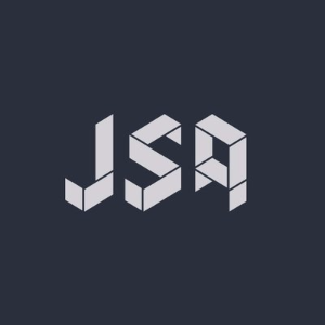 JSAcreative is an independent full-service agency