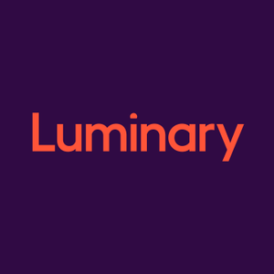 Luminary is a digital marketing and SEO agency in Australia