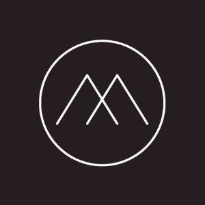 Minimal is a digital ad agency