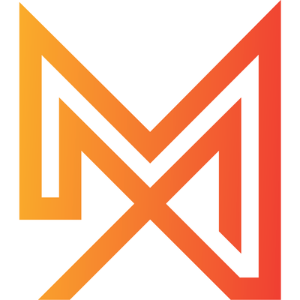 Multimediax is an integrated digital marketing agency based in Sydney