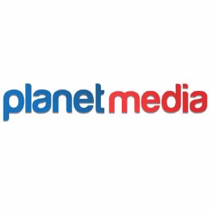 Planet Media