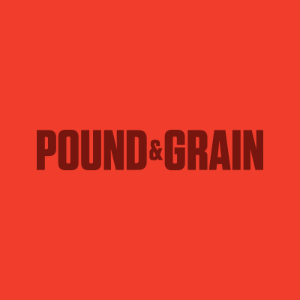 Pound & Grain is a digital agency in Toronto and Vancouver