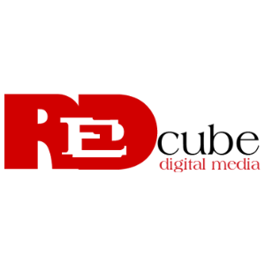 RedCube Digital is an award-winning Digital Marketing Agency