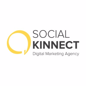 Social Kinnect is India's first truly integrated digital marketing agency