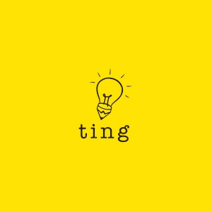 TING is a fully integrated creative and digital advertising agency