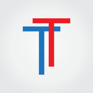 TTBA Group is a data-driven marketing agency for businesses
