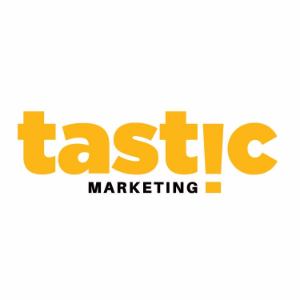 Tastic Marketing is a Full Service Digital Marketing Agency based in Toronto, Canada