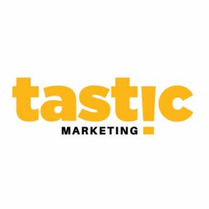 Tastic Marketing is a Full Service Digital Marketing Agency based in Toronto, Canada