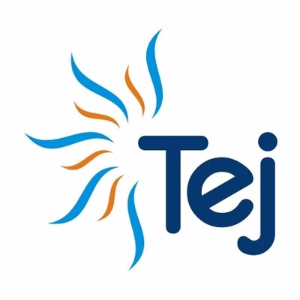 Tej SolPro - A Full-Service Digital Marketing Agency in Ahmedabad, India