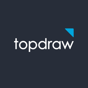 Top Draw Inc, Marketing and Advertising Agency in Edmonton, Alberta